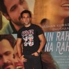 Emraan Hashmi at Launch of 'Main Rahoon Ya Na Rahoon' Song