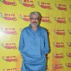 Promotions of Bajirao Mastani at Radio Mirchi