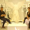 'Katrina Kaif is the India Kim Kardashian' - Akshay Kumar states on Born Stylish