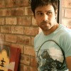 Emraan Hashmi looking gorgeous | Tum Mile Photo Gallery