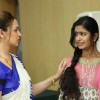 Esha Deol and Avika Gor in South Film