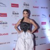 Malaika Arora Khan at Filmfare Glamour and Style Awards