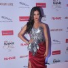 Sonal Chauhan at Filmfare Glamour and Style Awards