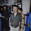 Rajkumar Hirani at Success Bash of 'Tamasha'