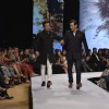 Saif Ali Khan Walks for Raghavendra Rathore