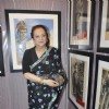 Dilip Kumar's Picture Exhibition