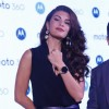 Launch of Moto 360 Watch