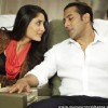 Salman Khan flirting with Kareena Kapoor | Main Aurr Mrs. Khanna Photo Gallery