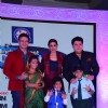 Press Meet of India's Best Dramebaaz