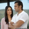 Salman Khan angry with Kareena Kapoor