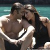 Hot scene of Salman and Kareena | Main Aurr Mrs. Khanna Photo Gallery