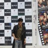 Promotions of Dilwale at 'Mumbai Duty Free T2'