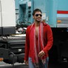 Ajay Devgan looking hot | London Dreams Photo Gallery