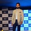 Farhan Akhtar at The Launch of Dulux's Colour of The Year