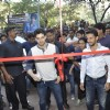 Inauguration of College Fest 'Khwaish'