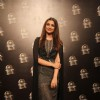 Blenders Pride  Fashion Tour Day 2