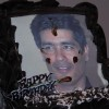 Manish Malhotra's Birthday Cake