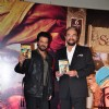 Anil Kapoor at the Launch of Kabir Bedi's Hindi Version of European TV Show 'Sandokan'