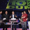 A still from the show 10 Ka Dum