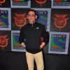 Hrishikesh Pandey at CID Bash