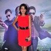 Janvi Chheda at CID Bash