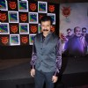Dinesh Phadnis at CID Bash
