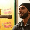 Ranveer Singh goes live on Radio Mirchi for Promotions of Bajirao Mastani