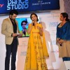 Madhuri Dixit Launches 'Dance Studio' Channel on Tata Sky