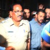 Salman Khan Verdict - Full Coverage