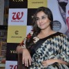 Vidya Balan was snapped at the Launch of Piyush Jha's Book Raakshas