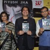 Launch of Piyush Jha's Book Raakshas