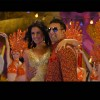 Akshay Kumar with Katrina Kaif | De Dana Dan Photo Gallery