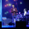 Sonu Nigam Performs for 'Spirit of India'