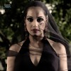 A still of Bipasha Basu | Pankh Photo Gallery
