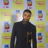 Ranveer Singh at Mirchi Top 20 Show