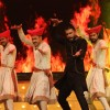 Ranveer Singh Performs at Mirchi Top 20 Show