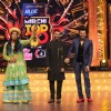 Celebs at Mirchi Top 20 Show