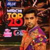Gautam Gulati at Mirchi Top 20 Show