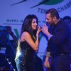 Salman Khan Performs at Women's Tennis Championship Opening Ceremony
