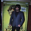 R Madhavan at Trailer Launch of 'Saala Khadoos'