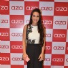 Tara Sharma at Shivani Awasti's Collection Launch at AZA
