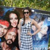 Kriti Sanon at Press Meet of 'Dilwale' in Delhi