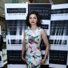 'Beautiful' Prachi Desai at Launch of 'Shoppers Stop' in New Delhi