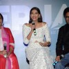 Trailer Launch of Neerja