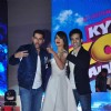 Song Launch of 'Kya Kool Hain Hum3'