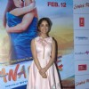 Yami Gautam at Song Launch of 'Sanam Re'