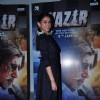 Promotions of 'Wazir'