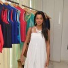 Holiday Pop-Up at 'Ananya' Fashion Store