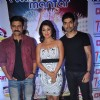 Launch of New Music Video Album 'Naina Mare Mantar'