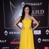 Divya Khosla Kumar at Guild Awards 2015